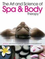 the-art-and-science-of-spa-body-therapy