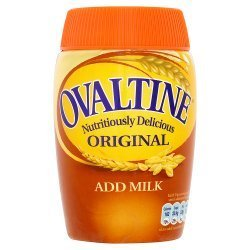 ovaltine-original-plus-50-extra-300g-x-6-x-1-