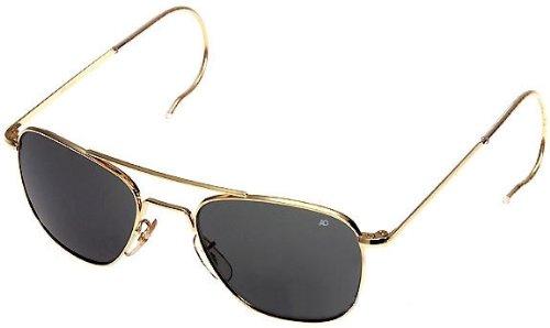 Ao Sunglasses Amazon   City of Kenmore, Washington 1d45e306a2