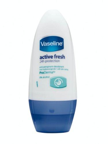 vaselina-attivo-fresche-roll-on-anti-traspirante-deodorante-50-ml-confezione-da-6