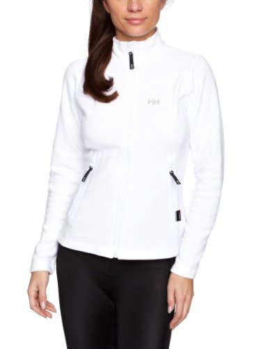 Helly Hansen Women's W Mount Prostretch Fleece Jacket