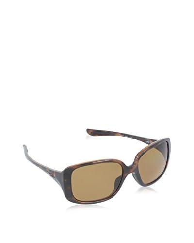 Oakley Occhiali da sole LBD Marrone