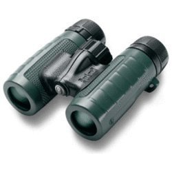 The Amazing Quality Bushnell Trophy Xlt 8 X 32 Waterproof Binoculars