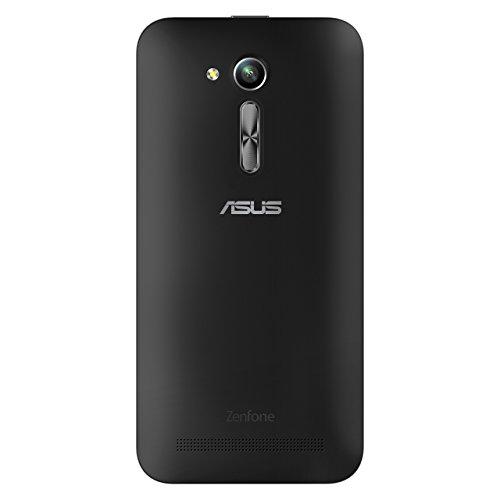Zenfone-Go-ZB452KG–Smartphone-Android-dverrouill-cran-45-pouces-IPS-appareil-photo-5-MP-8-Go-Quad-Core-12-GHz-1-Go-de-RAM-Dual-SIM-noir