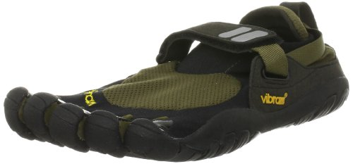 Vibram FiveFingers Men's Treksport Trainer