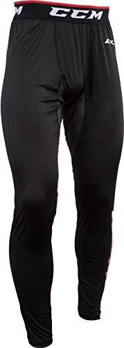 CCM-BodyFit-Pants-JUNIOR