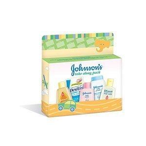 johnson-johnson-baby-take-along-pack-assorted-pack-of-6-baby-cuidado-corporal-cuidado