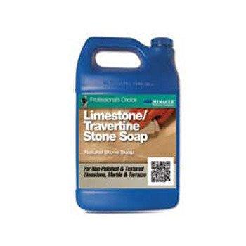 miracle-sealants-limestone-travertine-soap-gallon