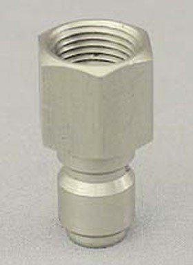 Commercial Kitchen Exhaust Hood Design front-637027