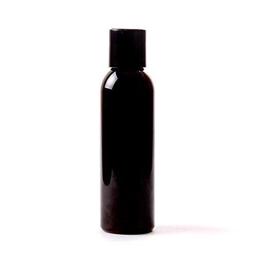 huile-de-base-graine-de-courge-250ml-100-pure