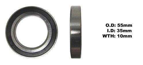 mv-agusta-f4-750-s-neiman-marcus-edition-evo-1-europe-2001-wheel-bearing-front-right-each