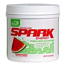 buy Advocare Spark Energy Drink-Watermelon