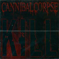Cannibal Corpse - Scream for Metal - Zortam Music