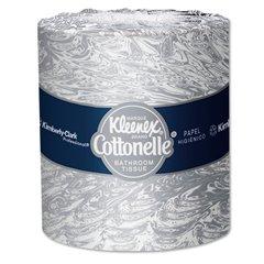 kimberly-clark-corp-tissue-bath-kleenex-cottonelle-white-by-kimberly-clark