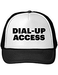 funny-dial-up-access-fun-slogan-trucker-hat