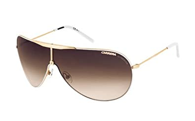 best outdoor sunglasses  aviator sunglasses