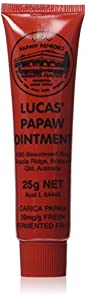 Lucas' Papaw Ointment 25g