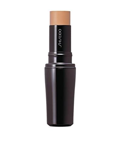 Shiseido Base de maquillaje en stick N°I60 15 SPF 10.0 g