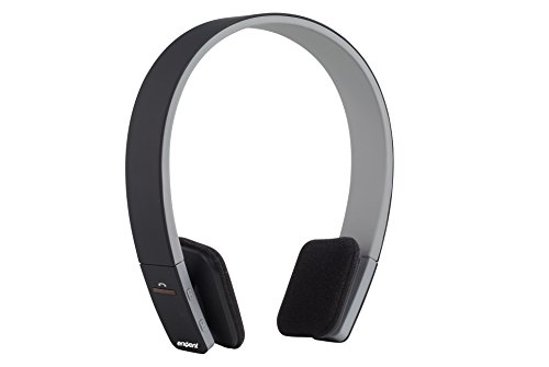 Envent-Boombud-On-the-Ear-Bluetooth-Headset