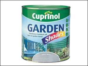 cuprinol-garden-shades-willow-25l