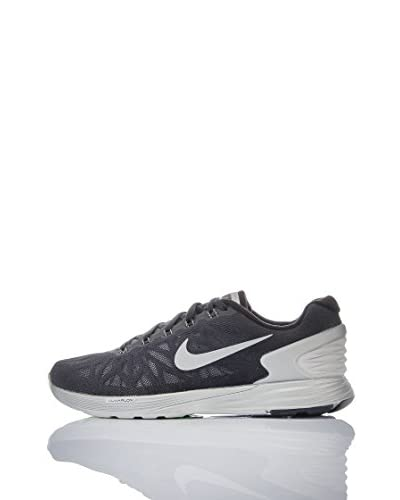 Nike Zapatillas Lunarglide 6 Flash