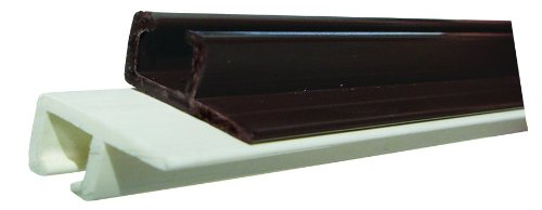 JR Products 80311 Type-C Brown 96
