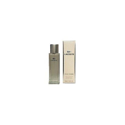 Lacoste Femme Eau de Parfum Vapo 90 ml