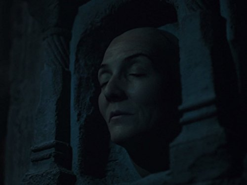 game-of-thrones-season-6-hall-of-faces-trailer