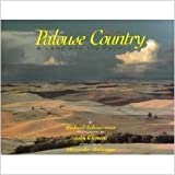 img - for Palouse Country: A Land and Its People book / textbook / text book