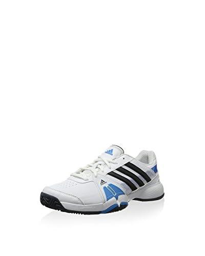 adidas Zapatillas Barricade Team 3
