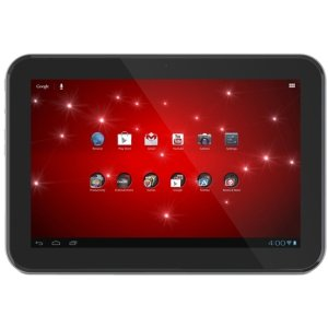 Toshiba Tablets Toshiba Excite At305-t16 10.1