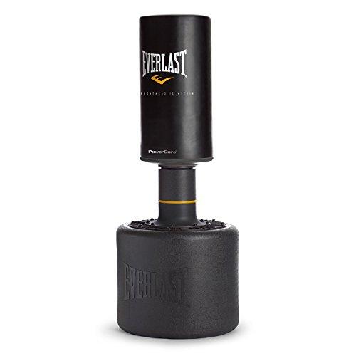 everlast-powercore-punching-bag-autoporte-noir