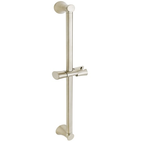 Speakman SA-1202-BN Shower and Bathroom Accessories