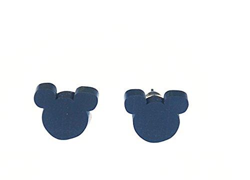 souris-boucles-doreilles-fiche-mickey-miniblings-noir-tete-de-rat-rongeur