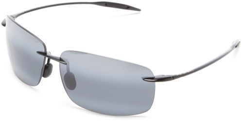 maui-jim-herrensonnenbrille-422-02-breakwall