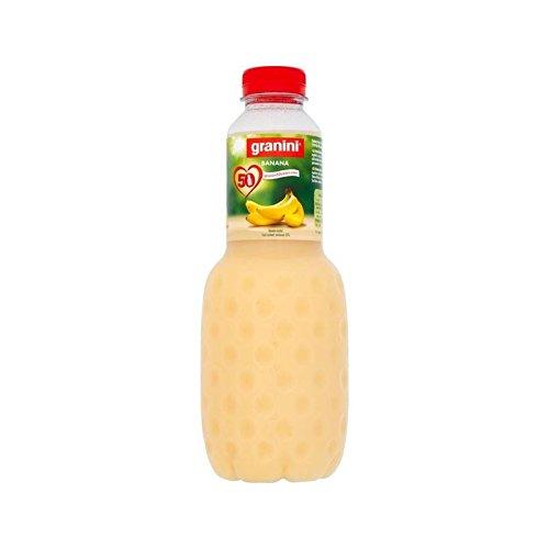 granini-succo-di-banana-bevanda-1l