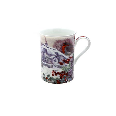 pre-order-robins-song-christmas-design-china-mug