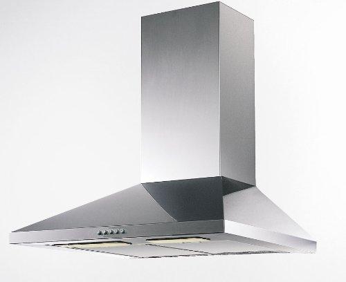 Elektronik: ratgeber edelstahl wandhaube 90 cm mit hhenverstellbaren