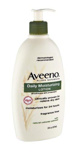 aveeno-active-naturals-daily-moisturizing-lotion