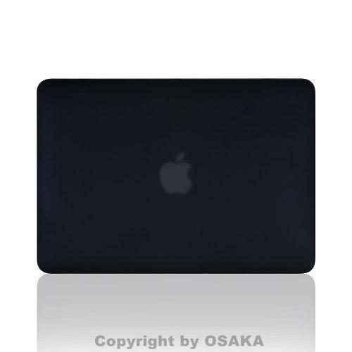 retina macbook pro case 13-2698914