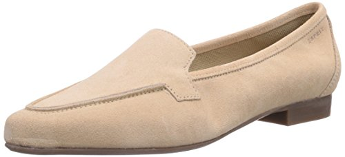 ESPRIT Juno Loafer, Damen Slipper, Pink (259 antique peach), 40 EU thumbnail