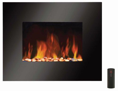 Stove on oil heat 350 to