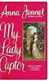 img - for My Lady Captor book / textbook / text book