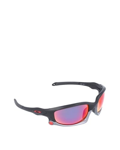 Oakley Gafas de Sol 9099 SUN909911 Negro
