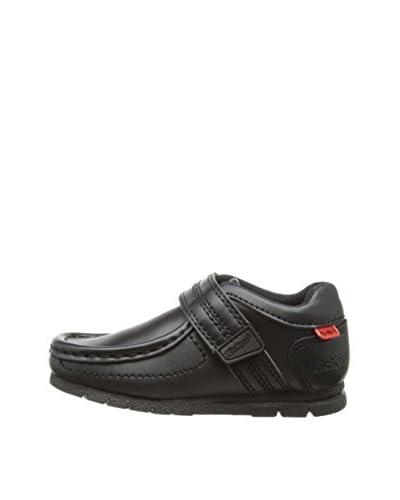 Kickers Zapatos con Velcro Fragile Strap3