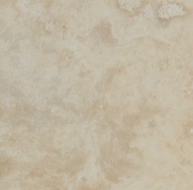 Montego Sela Mandalay Ivory 12 X 12 Polished Travertine Tile (10 Sq. Ft./Case)