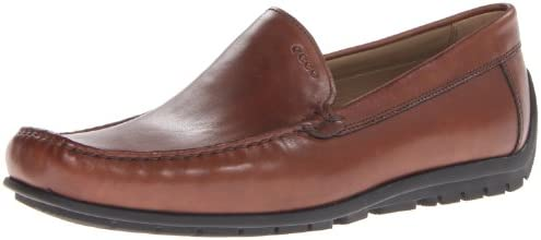 ECCO Men's Soft Loafer