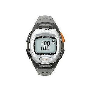 Cheap Timex Zone Trainer Digital Heart Rate Monitor Watch T5G971 (B000VRBFRO)