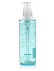 bliss® Daily Detoxifying Facial Toner™ 200ml