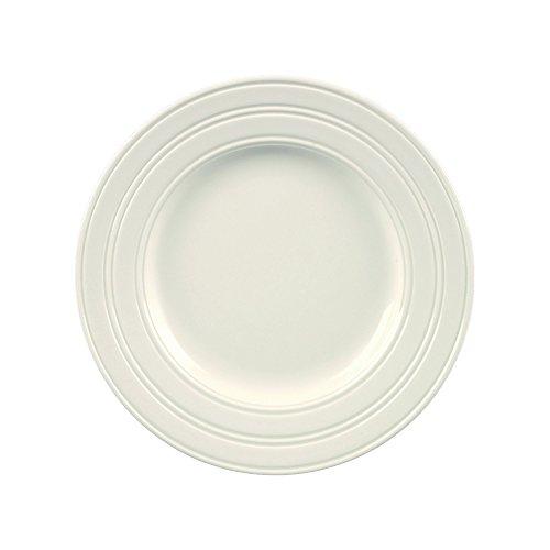wedgwood-jasper-conran-casual-cream-salad-plate-9-multicolor